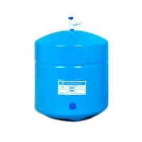 Bình áp thép  (TK 3200)