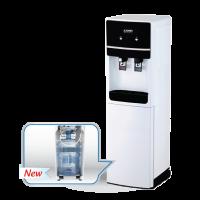 Cây nóng lạnh Karofi HC02W
