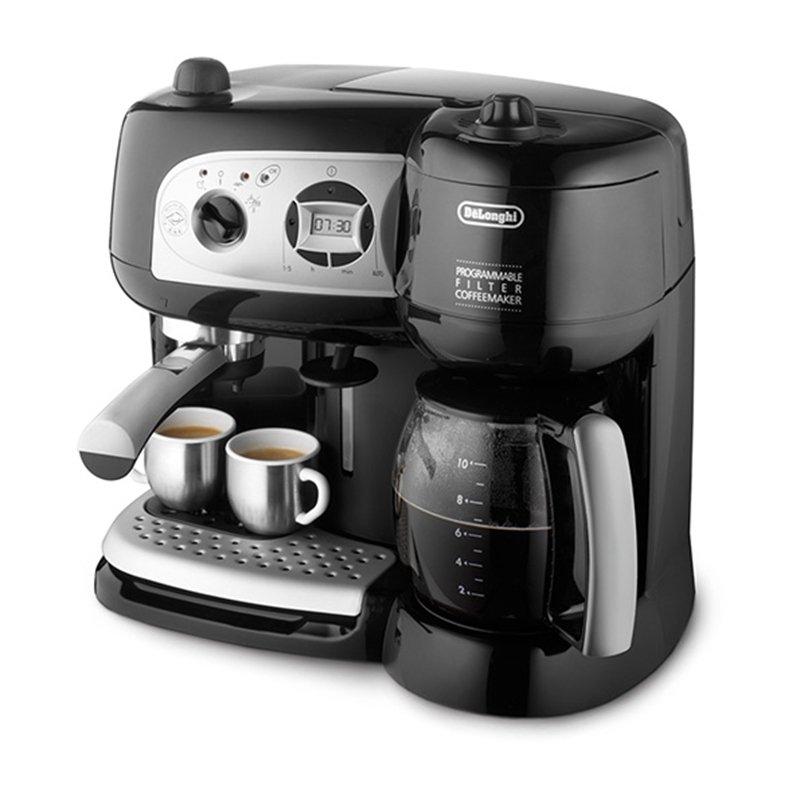Máy pha cà phê Delonghi BCO264