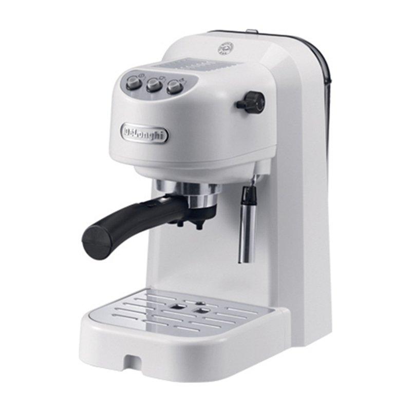 Máy pha cà phê Delonghi EC250.W