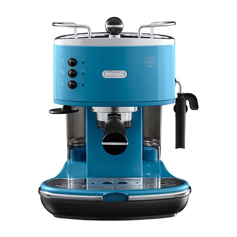 Máy pha cà phê Delonghi Icona ECO310.B