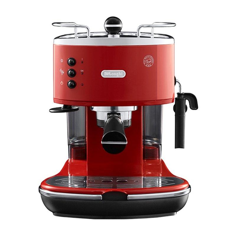 Máy pha cà phê Delonghi Icona ECO310.R