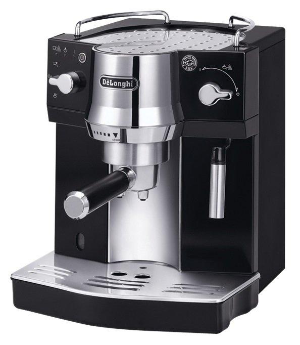 Máy pha cà phê Delonghi EC820B