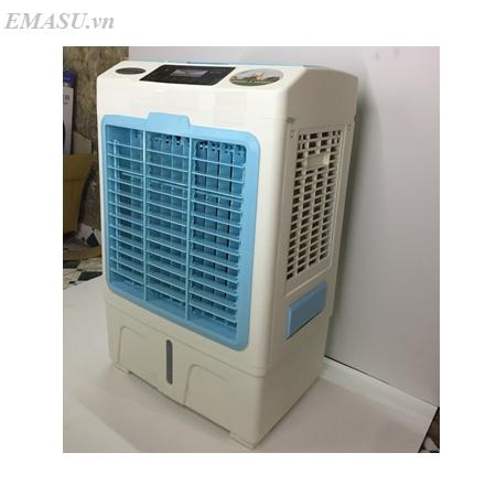 Quạt điều hòa không khí Akyo E4000
