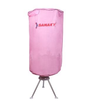 Tủ sấy quần áo Sanaky SNK-10T